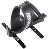 Profile Design HC Mount schwarz